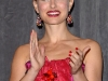 natalie-portman-love-and-other-impossible-pursuits-gala-in-toronto-13