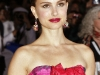 natalie-portman-love-and-other-impossible-pursuits-gala-in-toronto-17