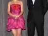 natalie-portman-love-and-other-impossible-pursuits-gala-in-toronto-19