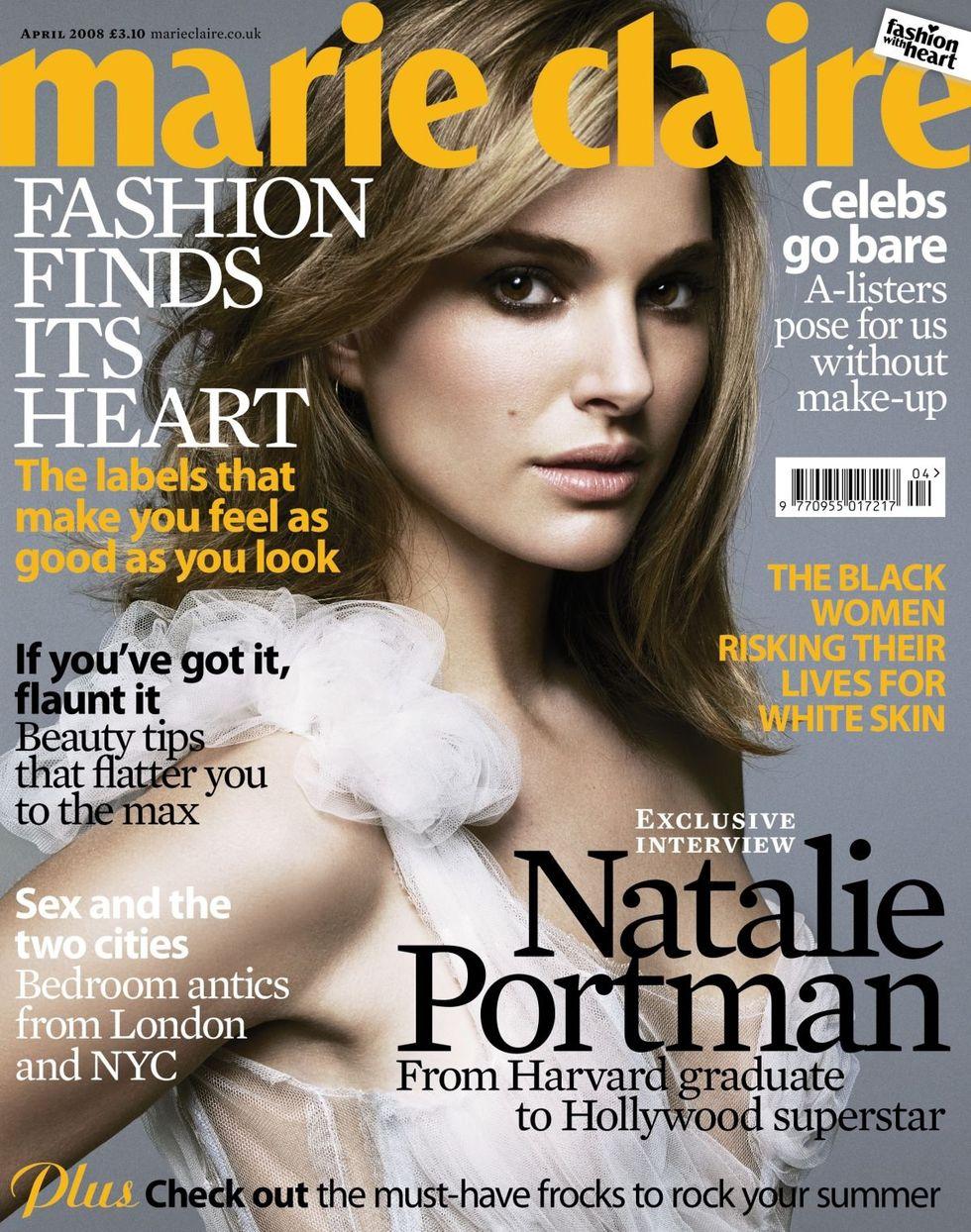 natalie-portman-marie-claire-magazine-april-2008-mq-02