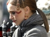 natalie-portman-on-the-set-of-new-york-i-love-you-in-brooklyn-02