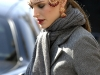 natalie-portman-on-the-set-of-new-york-i-love-you-in-brooklyn-03
