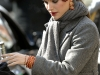 natalie-portman-on-the-set-of-new-york-i-love-you-in-brooklyn-04