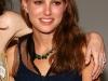 natalie-portman-rodarte-spring-2009-fashion-show-in-new-york-05