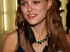 natalie-portman-rodarte-spring-2009-fashion-show-in-new-york-06