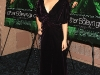 natalie-portman-the-other-boleyn-girl-premiere-in-new-york-city-03