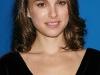 natalie-portman-the-other-boleyn-girl-premiere-in-new-york-city-04