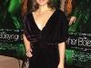 natalie-portman-the-other-boleyn-girl-premiere-in-new-york-city-09