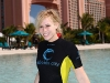natasha-bedingfield-at-dolphin-cay-in-the-atlantis-resort-01