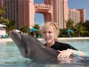 natasha-bedingfield-at-dolphin-cay-in-the-atlantis-resort-02