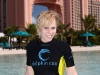natasha-bedingfield-at-dolphin-cay-in-the-atlantis-resort-05