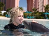 natasha-bedingfield-at-dolphin-cay-in-the-atlantis-resort-06
