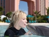 natasha-bedingfield-at-dolphin-cay-in-the-atlantis-resort-07