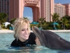 natasha-bedingfield-at-dolphin-cay-in-the-atlantis-resort-09