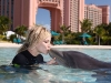 natasha-bedingfield-at-dolphin-cay-in-the-atlantis-resort-11