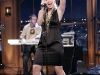 natasha-bedingfield-at-the-late-late-show-with-craig-ferguson-in-los-angeles-01