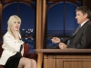 natasha-bedingfield-at-the-late-late-show-with-craig-ferguson-in-los-angeles-02