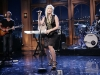 natasha-bedingfield-at-the-late-late-show-with-craig-ferguson-in-los-angeles-03