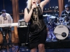 natasha-bedingfield-at-the-late-late-show-with-craig-ferguson-in-los-angeles-06