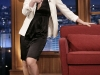 natasha-bedingfield-at-the-late-late-show-with-craig-ferguson-in-los-angeles-07