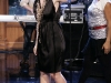 natasha-bedingfield-at-the-late-late-show-with-craig-ferguson-in-los-angeles-08