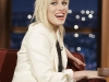 natasha-bedingfield-at-the-late-late-show-with-craig-ferguson-in-los-angeles-09