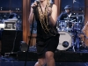 natasha-bedingfield-at-the-late-late-show-with-craig-ferguson-in-los-angeles-10
