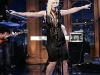 natasha-bedingfield-at-the-late-late-show-with-craig-ferguson-in-los-angeles-11
