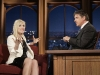 natasha-bedingfield-at-the-late-late-show-with-craig-ferguson-in-los-angeles-12
