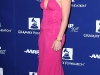natasha-bedingfield-the-grammy-foundations-music-preservation-project-sounds-of-change-06