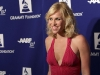 natasha-bedingfield-the-grammy-foundations-music-preservation-project-sounds-of-change-08