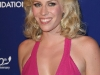 natasha-bedingfield-the-grammy-foundations-music-preservation-project-sounds-of-change-10