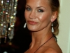 natasha-henstridge-10th-annual-costume-designers-guild-awards-in-beverly-hills-03