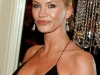 natasha-henstridge-10th-annual-costume-designers-guild-awards-in-beverly-hills-09