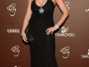natasha-henstridge-10th-annual-costume-designers-guild-awards-in-beverly-hills-10