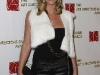 natasha-henstridge-12th-annual-art-directors-guild-awards-08