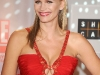 natasha-henstridge-2008-gemini-awards-in-toronto-01