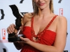 natasha-henstridge-2008-gemini-awards-in-toronto-02