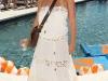 natasha-henstridge-in-bikini-at-the-boost-mobil-barbecue-in-malibu-04