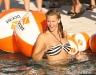 natasha-henstridge-in-bikini-at-the-boost-mobil-barbecue-in-malibu-10