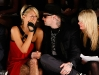 nicky-and-paris-hilton-at-nicholai-by-nicky-hilton-fall-2008-fashion-show-07