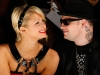 nicky-and-paris-hilton-at-nicholai-by-nicky-hilton-fall-2008-fashion-show-12