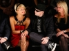 nicky-and-paris-hilton-at-nicholai-by-nicky-hilton-fall-2008-fashion-show-13