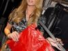 nicky-and-paris-hilton-at-nicholai-by-nicky-hilton-fall-2008-fashion-show-14