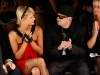 nicky-and-paris-hilton-at-nicholai-by-nicky-hilton-fall-2008-fashion-show-20