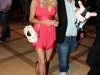 paris-and-nicky-hilton-at-yellowtail-restaurant-opening-in-las-vegas-02