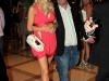 paris-and-nicky-hilton-at-yellowtail-restaurant-opening-in-las-vegas-03