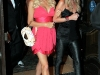 paris-and-nicky-hilton-at-yellowtail-restaurant-opening-in-las-vegas-05