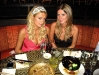 paris-and-nicky-hilton-at-yellowtail-restaurant-opening-in-las-vegas-06