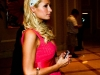 paris-and-nicky-hilton-at-yellowtail-restaurant-opening-in-las-vegas-07